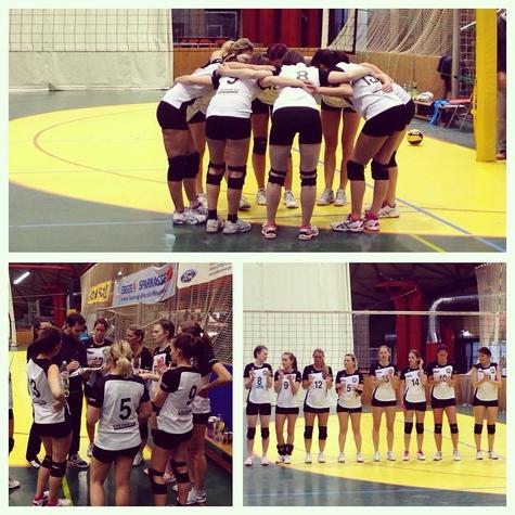 2016_01_12-ATSV-Tn-Volleyballerinnen